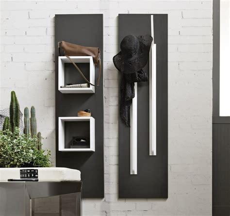 Flur Garderoben Ideen by Ideen F 252 R Garderoben Designer Modelle F 252 R Den Flur