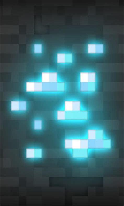 Live Wallpaper Of Minecraft