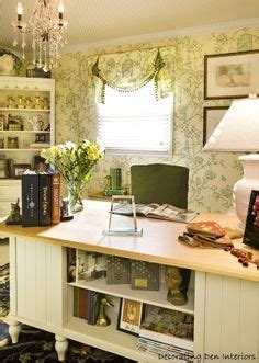 home office spare bedroom what to do with that spare bedroom on pinterest spare