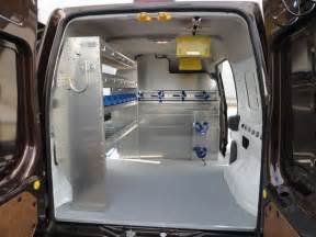 ford transit shelving ford transit connect shelving equipment and accessories