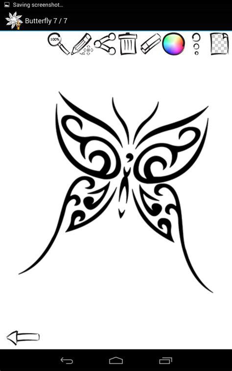 draw tattoo designs  ideas skull tattoos