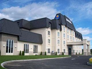 comfort inn and suites quebec city comfort inn suites rive sud qu 233 bec saint nicolas