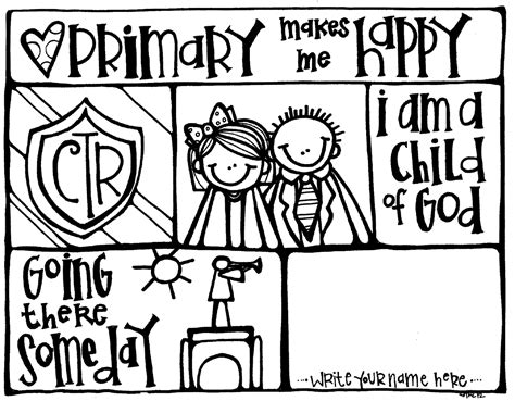 lds nativity coloring pages printable lds coloring pages dr odd