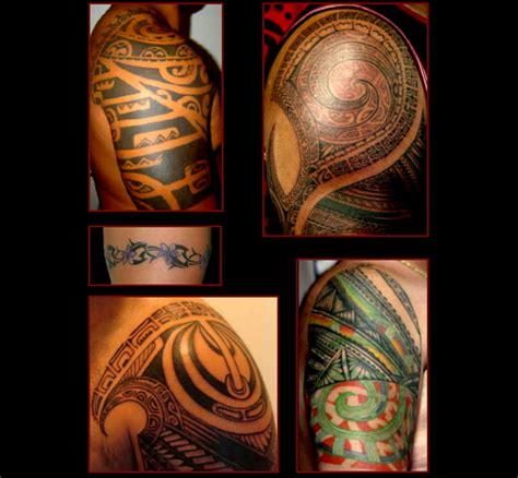 polynesian tattoo history channel hawaiian tattoo on forearm ideas tattoo collection