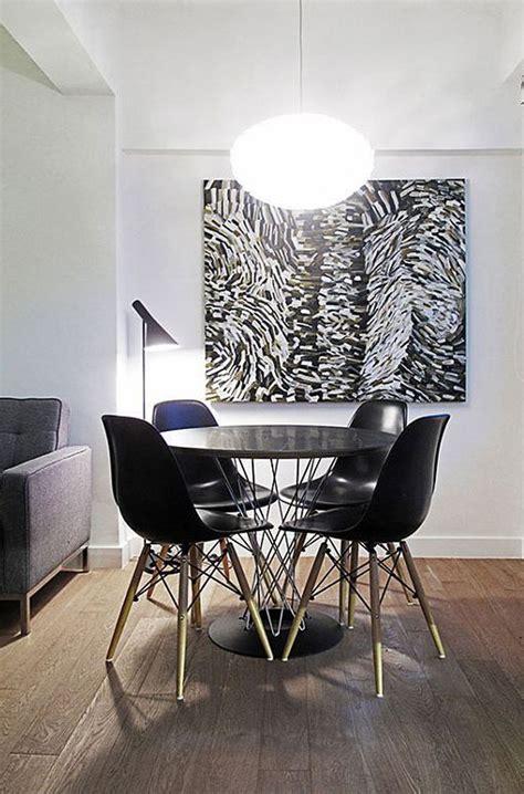 decorar un estudio de 30 metros apartamento de 32 metros cuadrados en hong kong