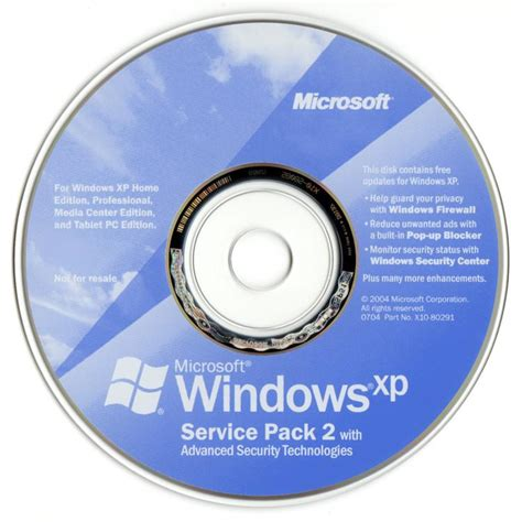 Cd Microsoft view topic offer windows xp sp2 update cd from microsoft betaarchive