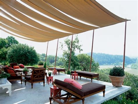 terrassenã berdachung planen berdachung terrasse best garten mit terrasse planen