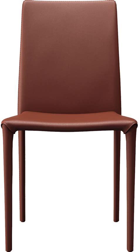 varick modern dining chair