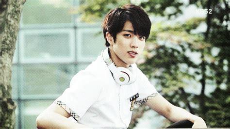 imagenes de school love on sungyeol high school love on kultscene