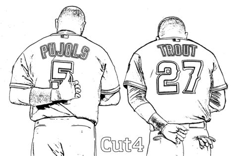 11 days until spring training let these printable angels