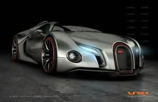 Bugatti Veyron Price 2015 2015 Bugatti Veyron An Awesome Car 2015carspecs