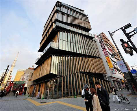 japanese and architecture japanese architecture asakusa culture tourist information
