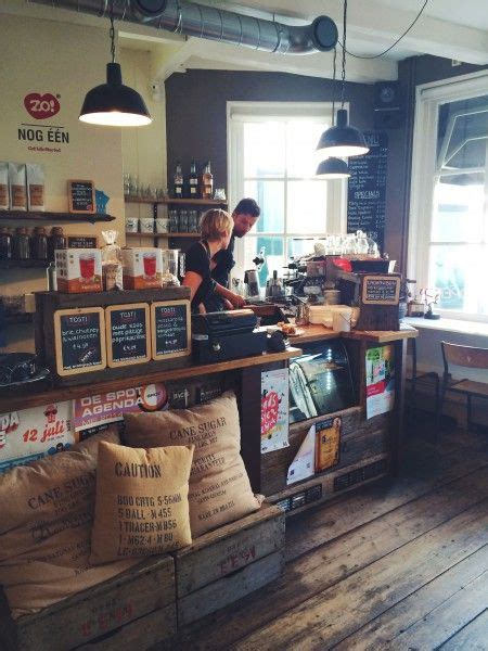 design your own coffee shop best 20 rustic coffee shop ideas on