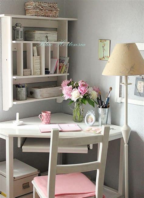 Corner Desk Desks And Offices On Pinterest Corner Desk For Room