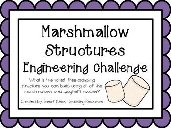 marshmallow challenge instructions marshmallow structures engineering challenge project