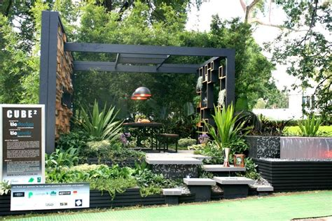 17 Reasons To Visit The Melbourne International Flower Melbourne Flower And Garden Show