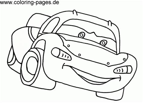 how to make coloring pages from photos get this easy printable blank coloring pages for children