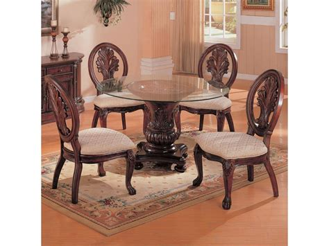 Coaster Dining Room Furniture Coaster Dining Room Dining Table Base 101030 The Furniture Mall Duluth Doraville Kennesaw