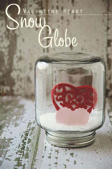 awesome valentines gifts awesome diy valentines day gifts for gift