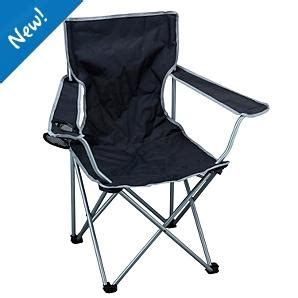 camping chairs 2 for £10 plus other camping equipment