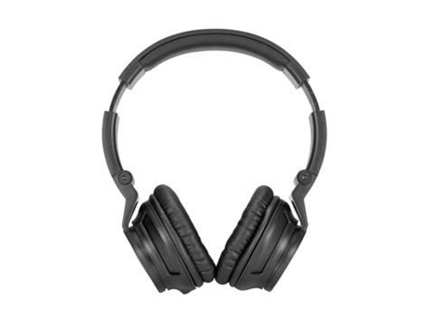 Headset Hp hp h3100 black wired headphone hp 174 official store