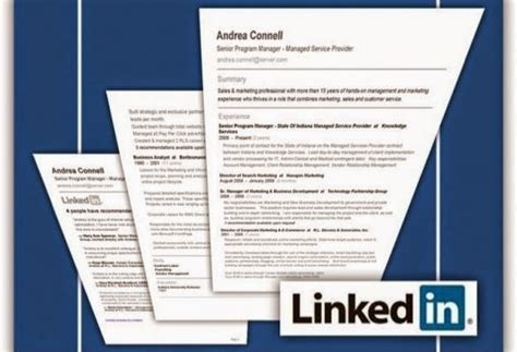 the best linkedin profile writing services 2018 best resume writing services
