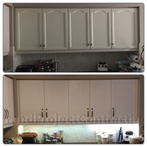 refacing kitchen cabinet doors mississauga kitchen cabinet refacing kitchen renovations mississauga