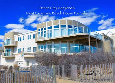 city house real estate ocean city md homes for sale real estate autos post