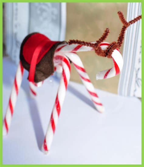 christmas gift ideas for friends and teachers be a fun mum
