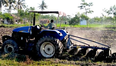 Teknologi Pengolahan Pangan Hasil Perkebunan jurusan produksi pertanian politeknik negeri jember