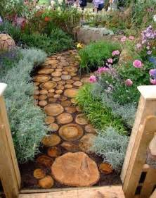 diy backyard landscaping ideas top 32 diy landscaping ideas for your backyard