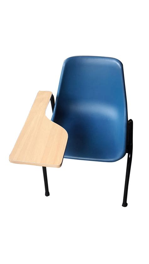 buy chair study chair with writing pad dining chair covers buy student chair with size table by
