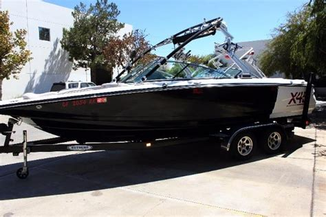 mastercraft boats for sale spain used mastercraft x45 boats for sale boats