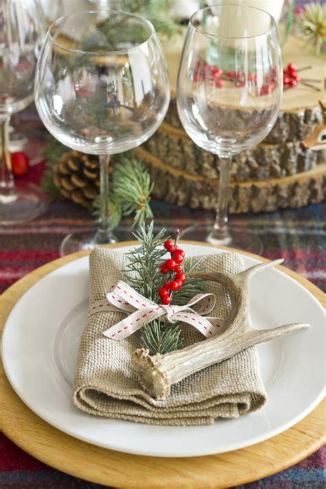 decoracion mesa de navidad original mesa de navidad compartimos un brunch