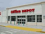 Office Depot Locations Fort Lauderdale Timeline At Office Depot