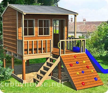 cubby house plans 17 best images about diy wood crafts on pinterest console tv outdoor planters and photo displays