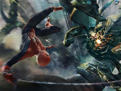 emuparadise the amazing spider man 2 watch the amazing spider man 2 movie free online streaming