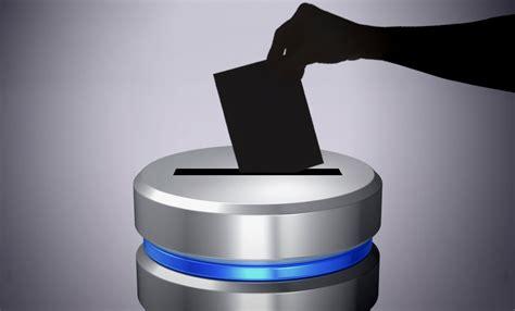 Voter Registration Records 191 Million U S Voter Registration Records Exposed
