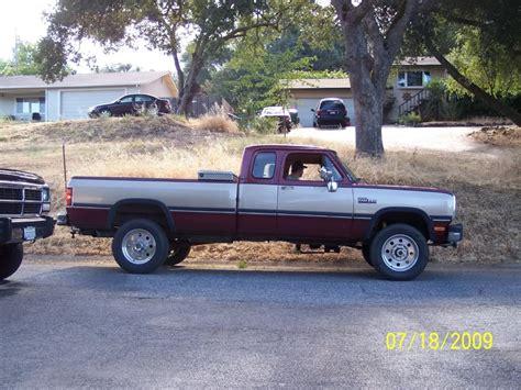 best looking diesel truck best looking alloys on a i truck dodge diesel