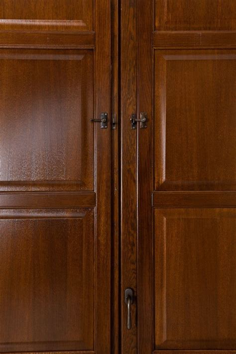 porte mogano porte vetrate e finestre tradizionali in mogano per centro