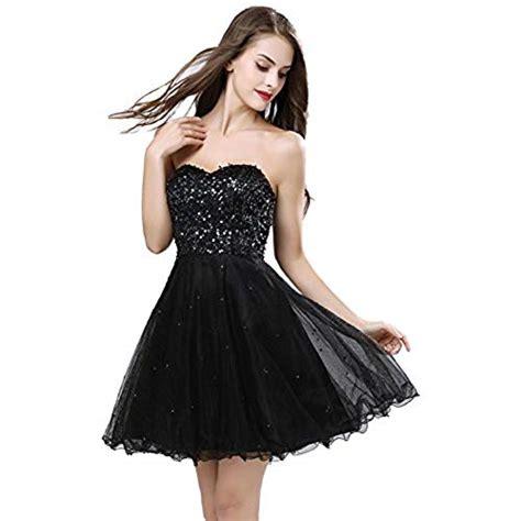 black prom dresses corset corset short prom dress