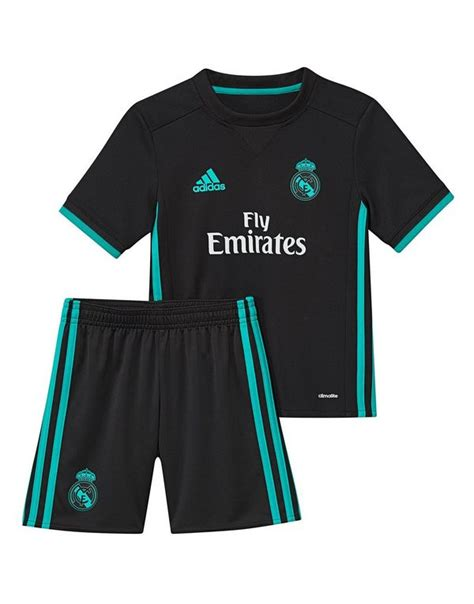 Lsp Murah Jersey Real Madrid Home 2017 2018 Grade Ori jersey real madrid away 2017 2018 jersey bola grade