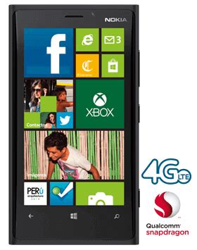 configurar internet nokia lumia 520 soporte movistar nokia lumia 920 lte soporte movistar