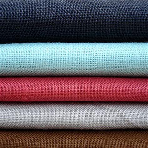 Katun Linen Impor New Cotton Linen bsl limited