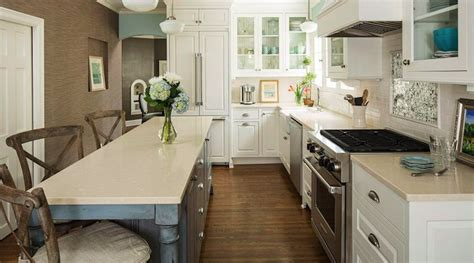 long island kitchens long kitchen island transitional kitchen benjamin
