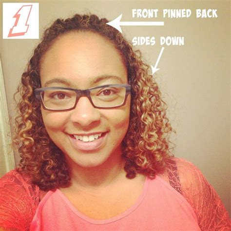 hairstyles for curly nasty hair haircuts for curly hair what to do when they fail dude mom