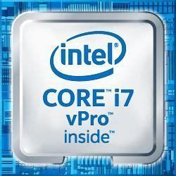 what is intel vpro? a guide to who needs intel's vpro