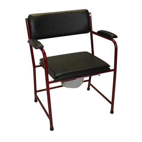 fauteuil garde robe pc pharmacie m 233 ridienne fauteuil garde robe gr10