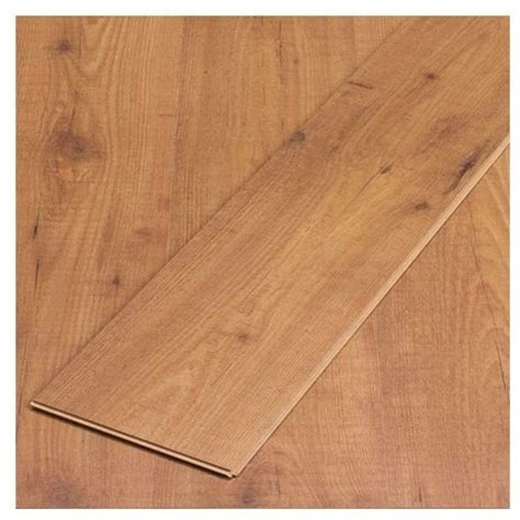 ikea flooring laminate flooring ikea laminate flooring video