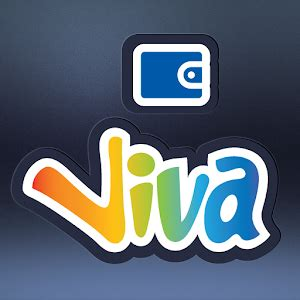 viva apk app viva wallet apk for windows phone android and apps